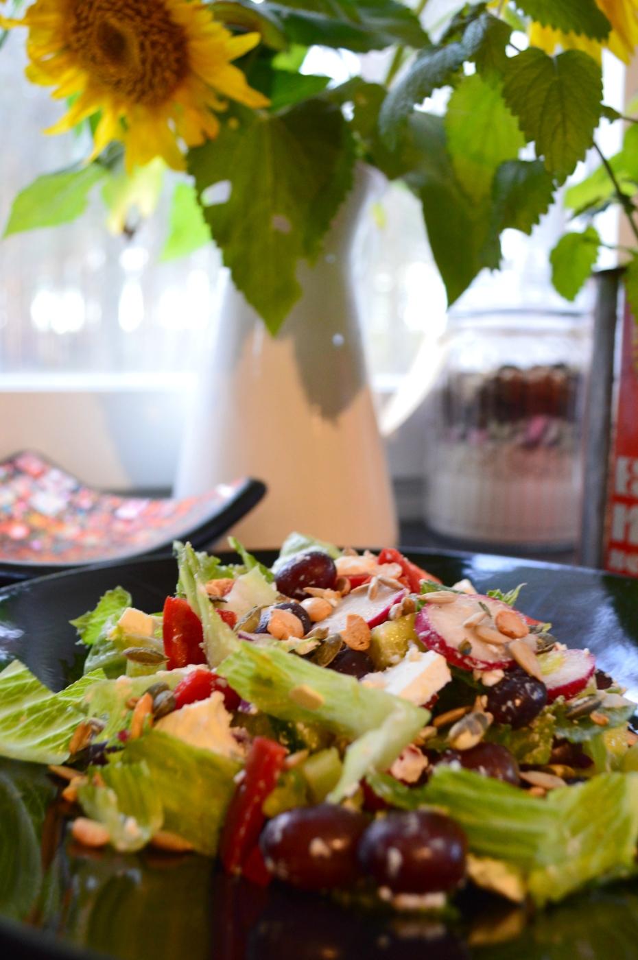 salaatti2.jpg
