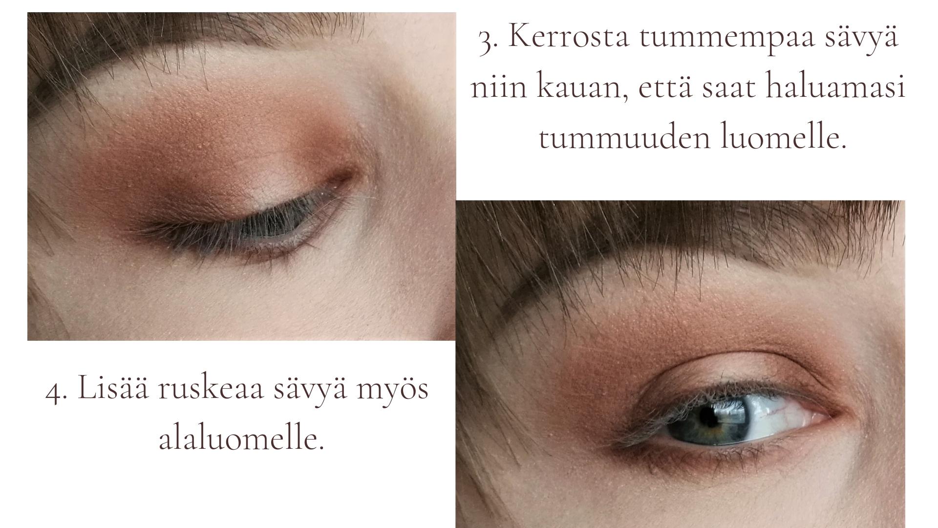 3._kerrosta_tummempaa_savya_niin_kauan_etta_saat_haluamasi_tummuuden_luomelle.jpg