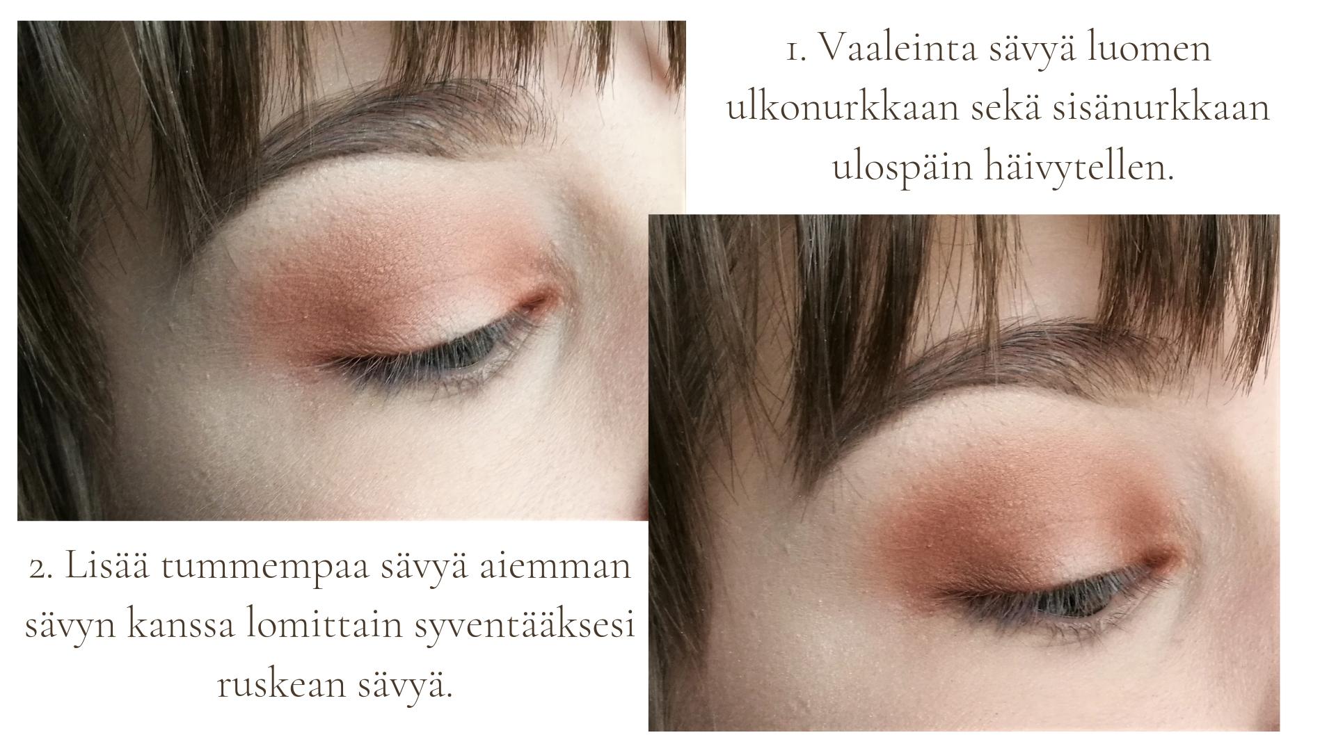 vaaleinta_savya_luomen_ulkonurkkaan_seka_sisanurkkaan_ulospain_haivytellen.jpg