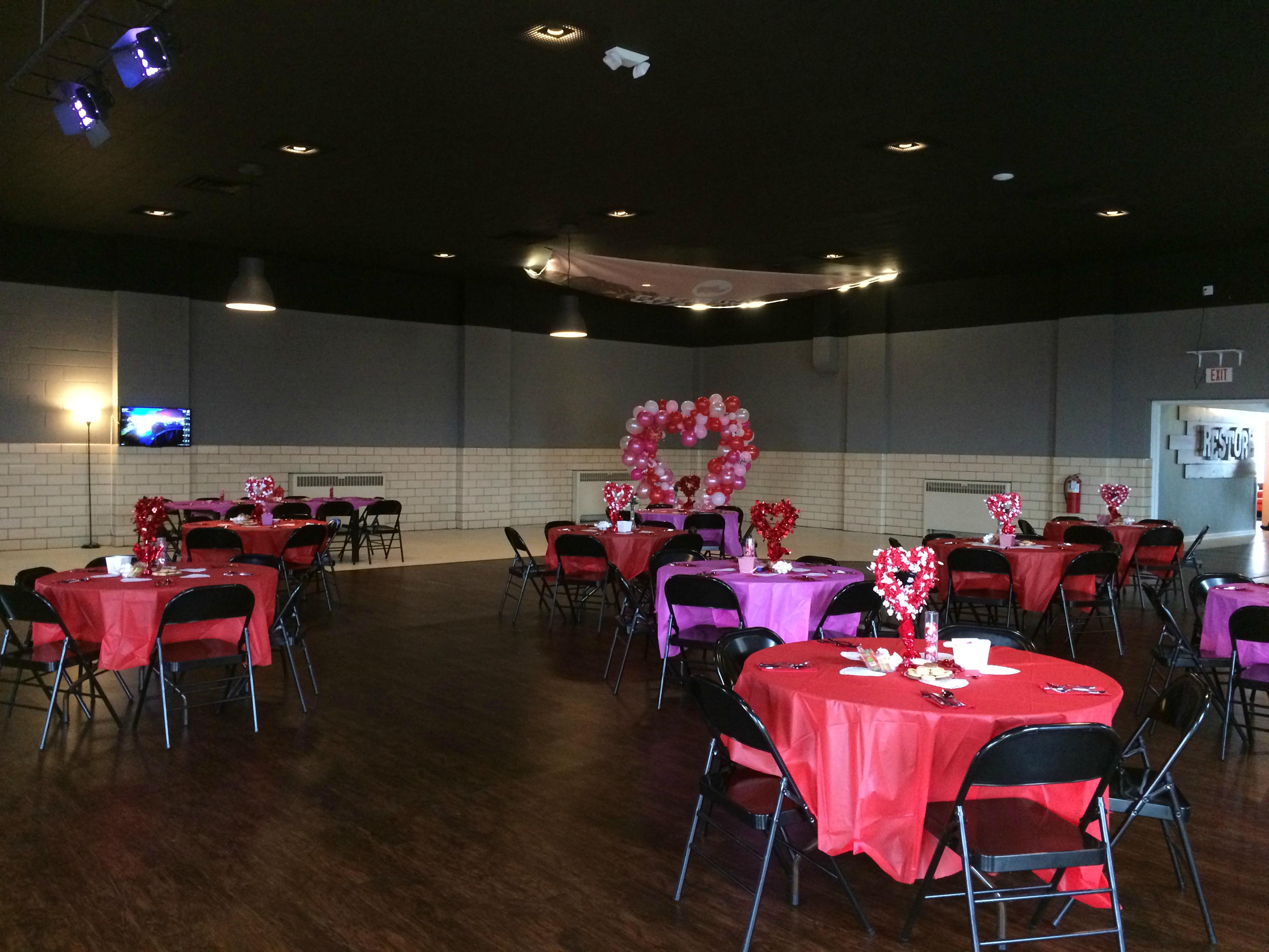 BLOG9 banquetpöydät.jpg