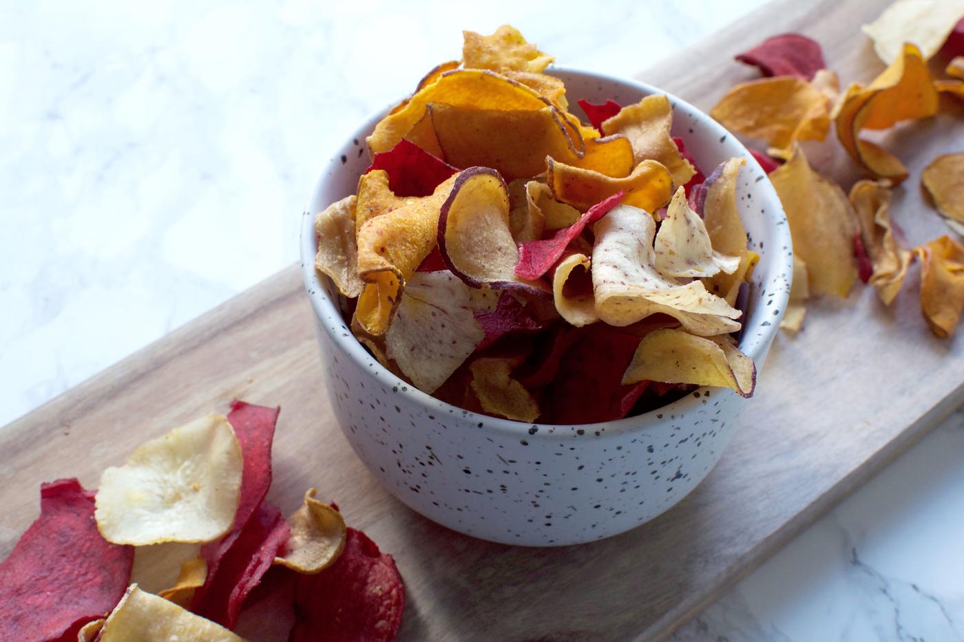 vegetable_chips_2.jpg