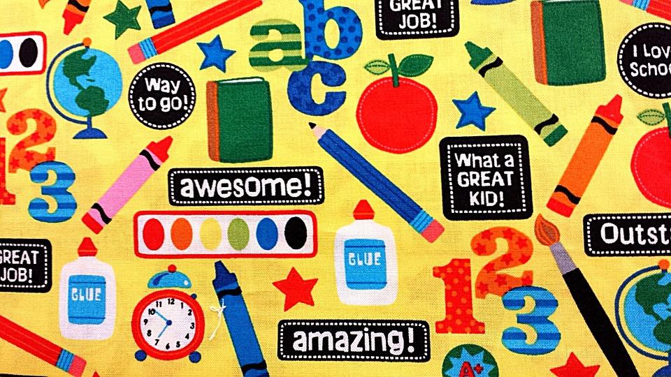 fabric-657004_960_720.jpg