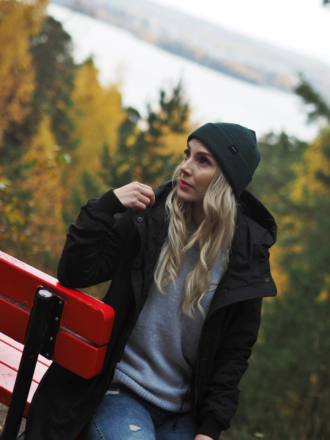Tampere-identeiteettiä etsimässä: Kuinka löytää uudet juuret?