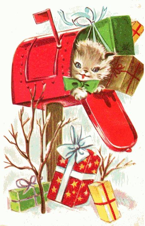 Pettymysten joulukalenteri!