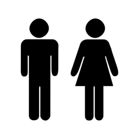 musta naiset seksiä musta mies