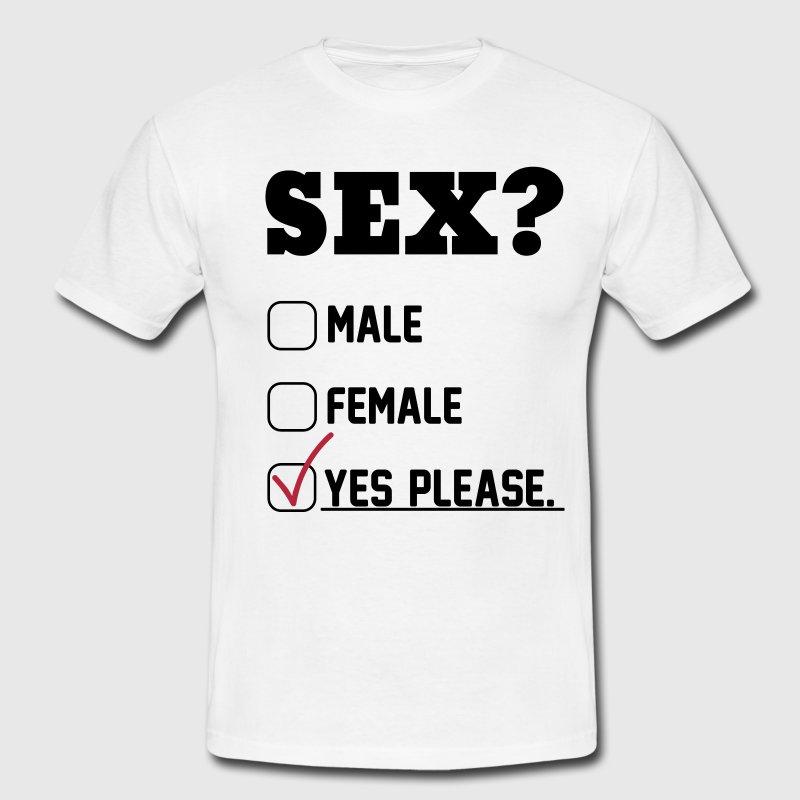 loma seksiä