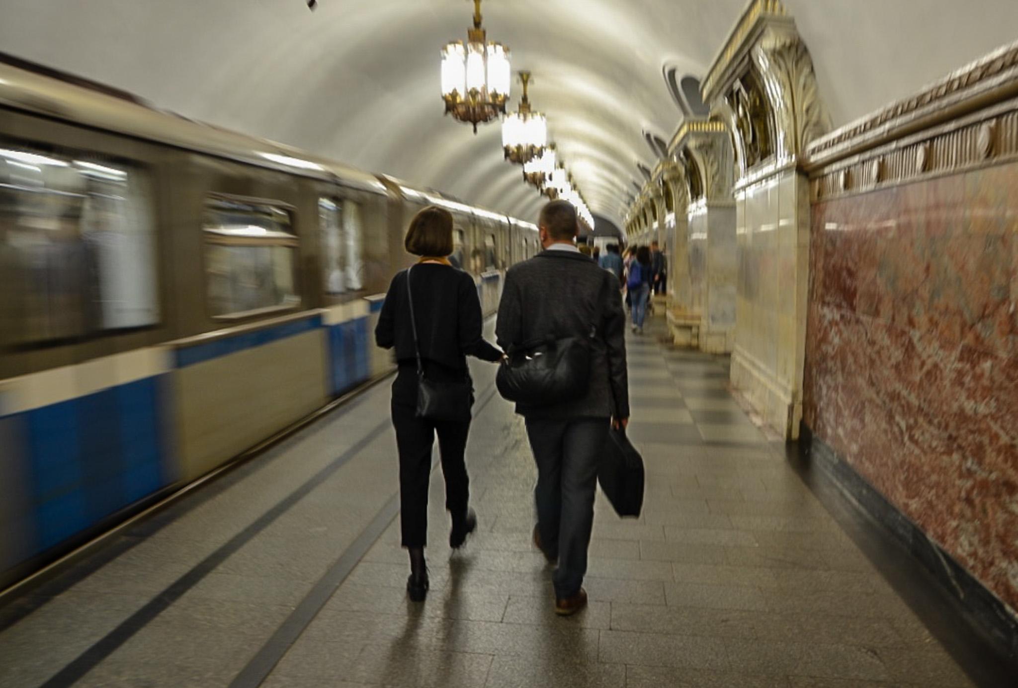 moskova-10.jpg