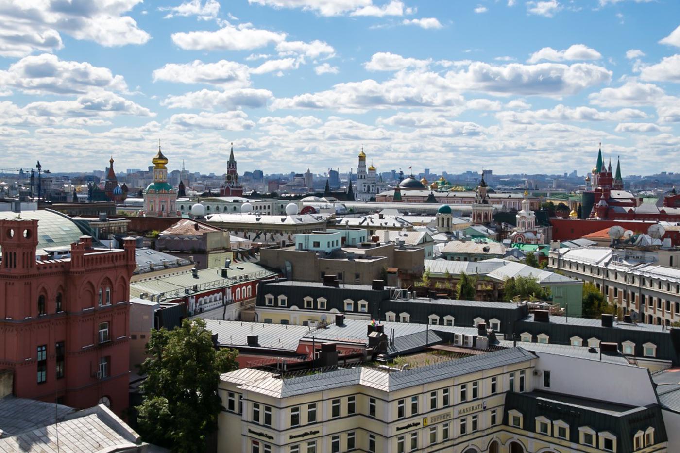 Moskova-13.jpg