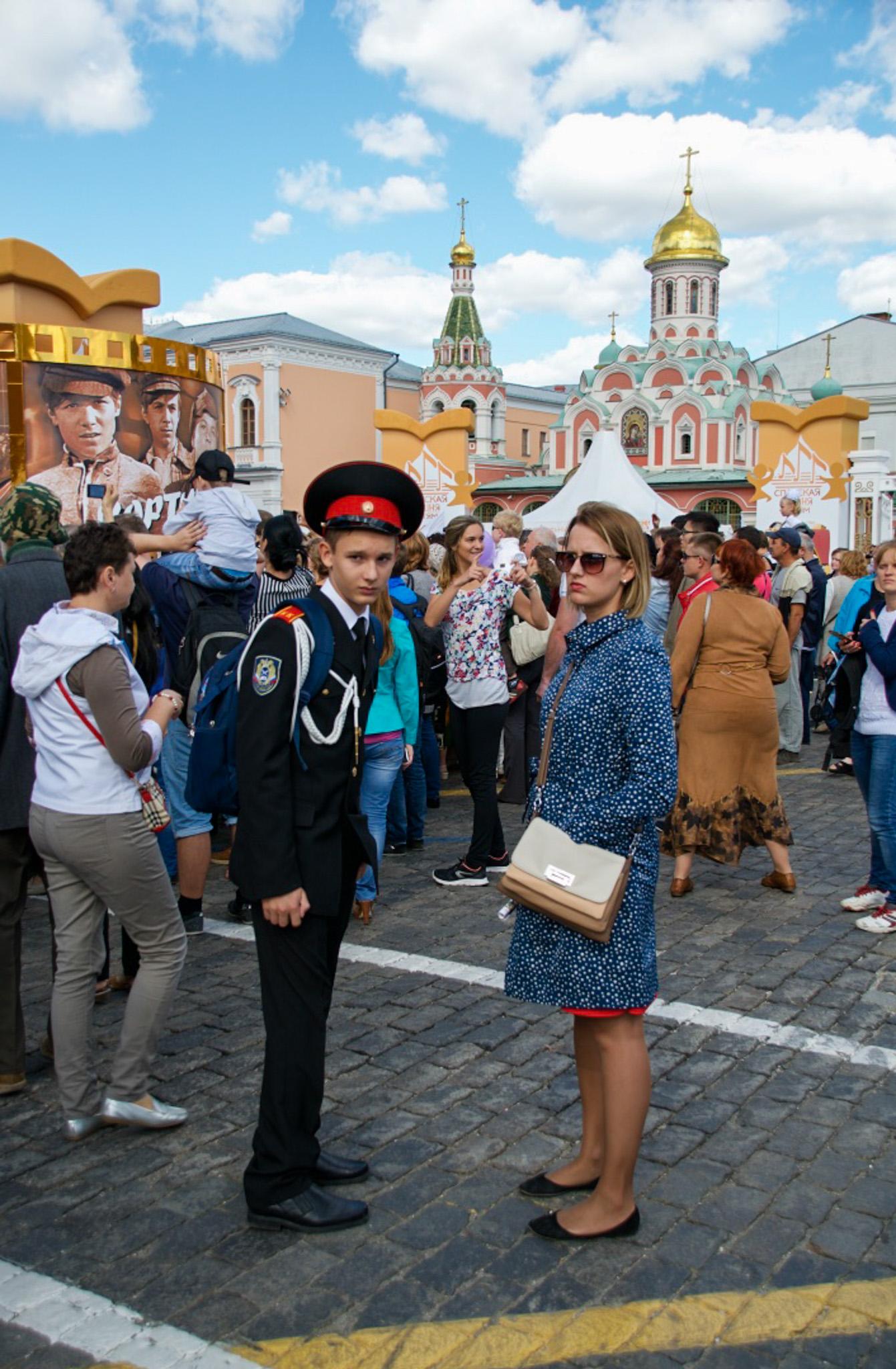 moskova-14.jpg