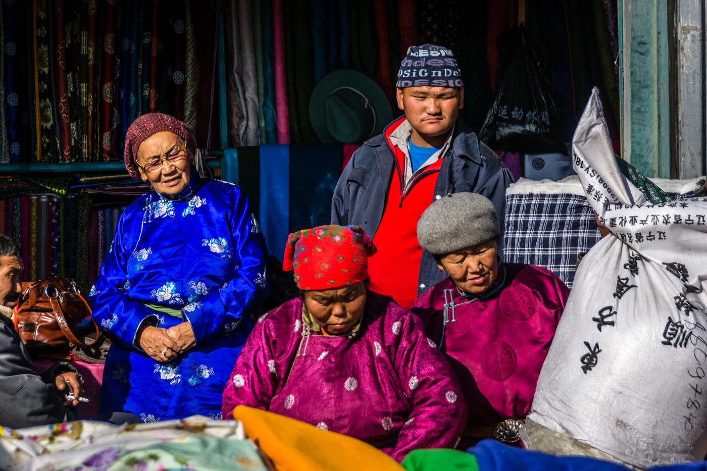 Mongolia-muut-21.jpg