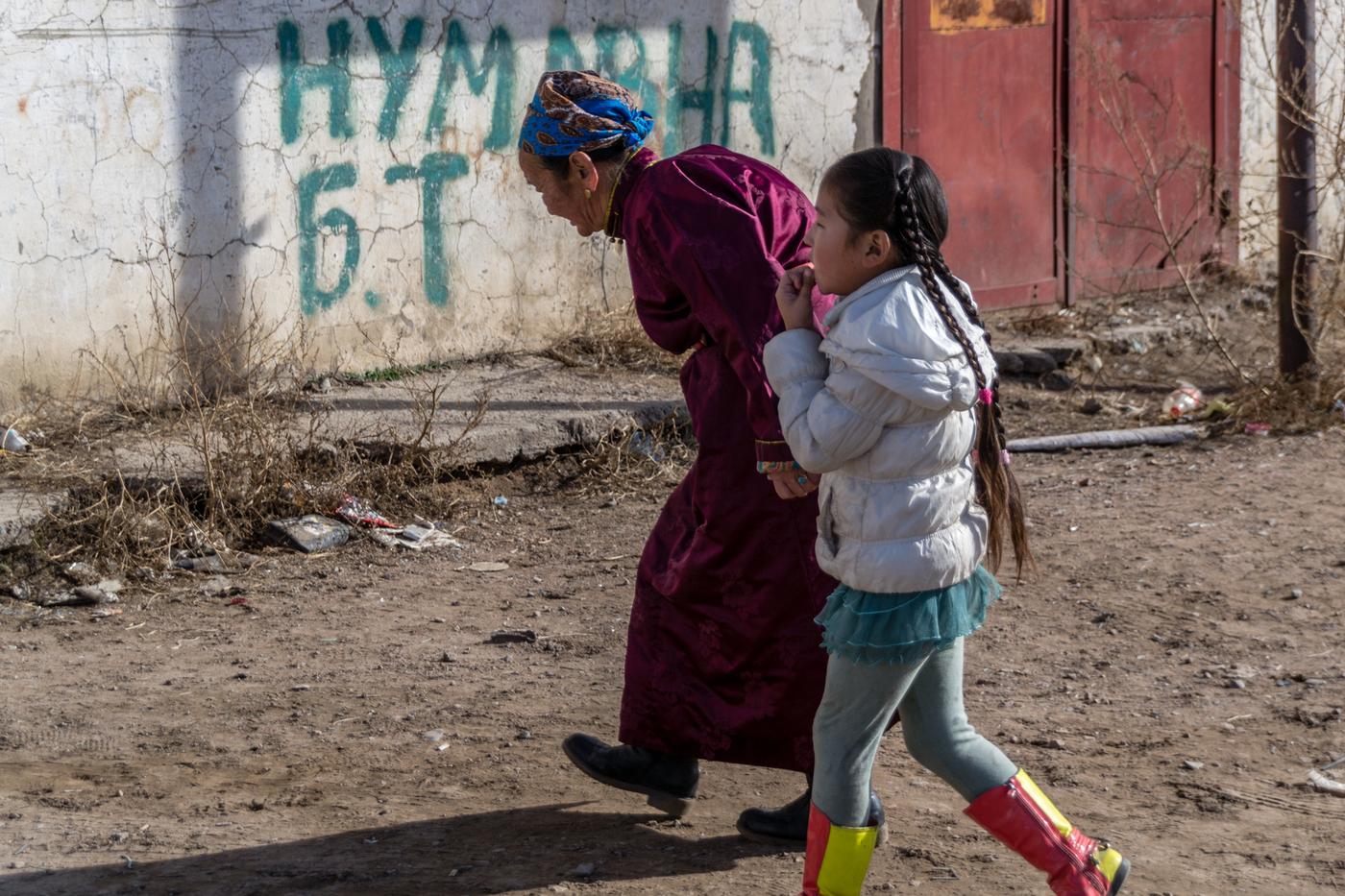Mongolia-muut-24.jpg