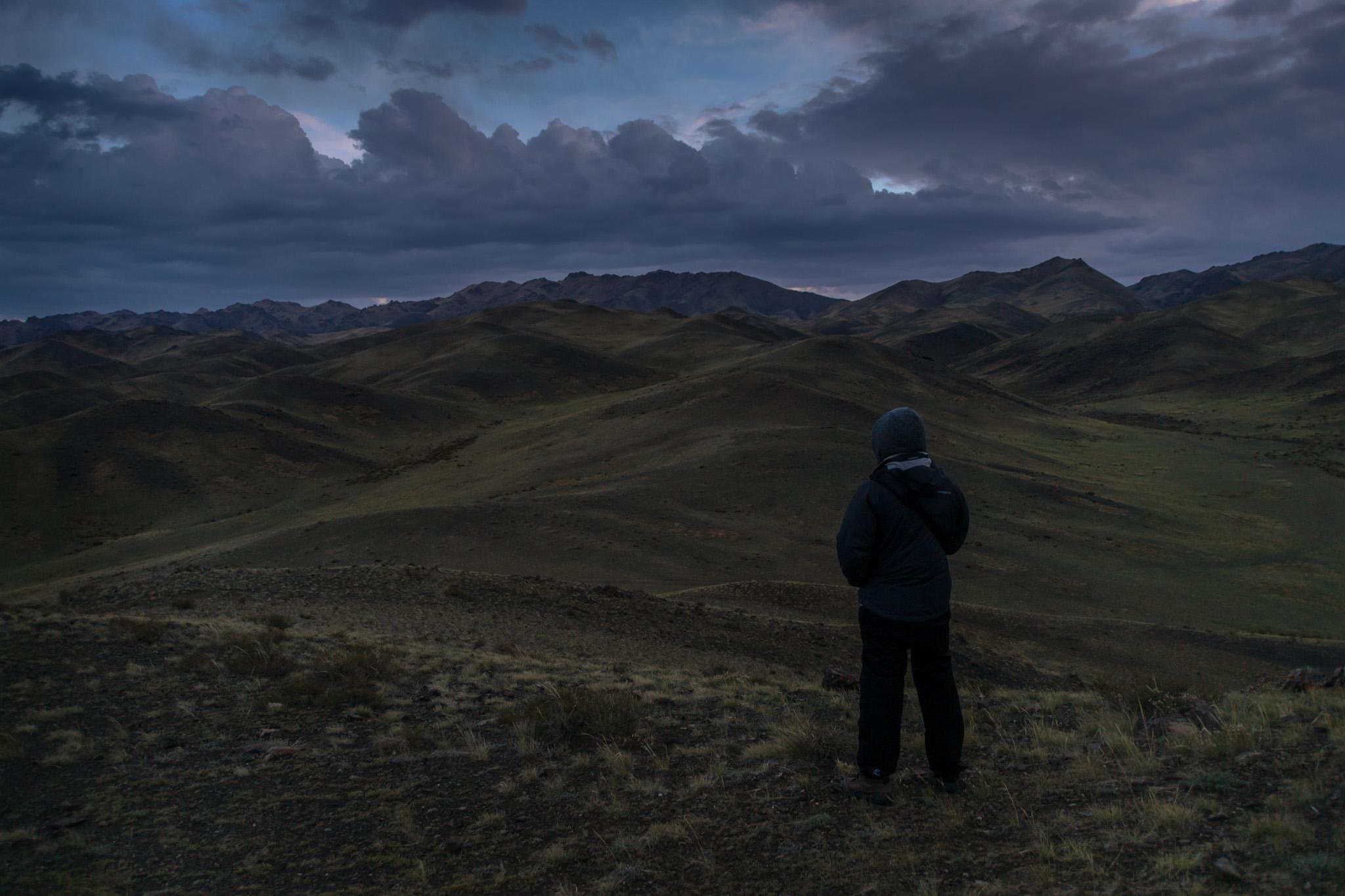 mongolia-tour-25.jpg