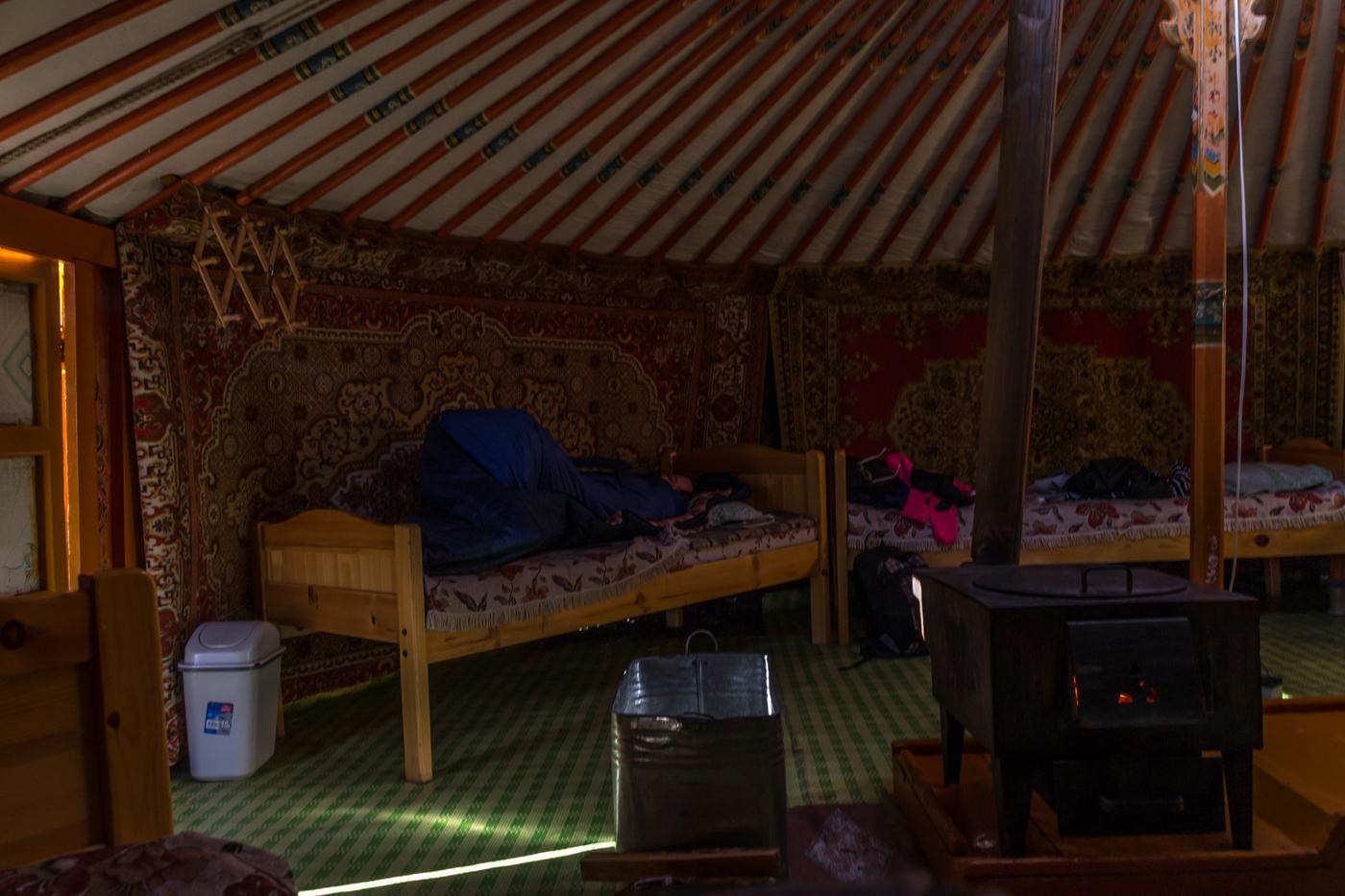 mongolia-tour-66.jpg