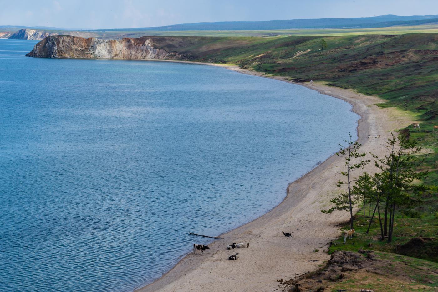 olkhon island-21.jpg