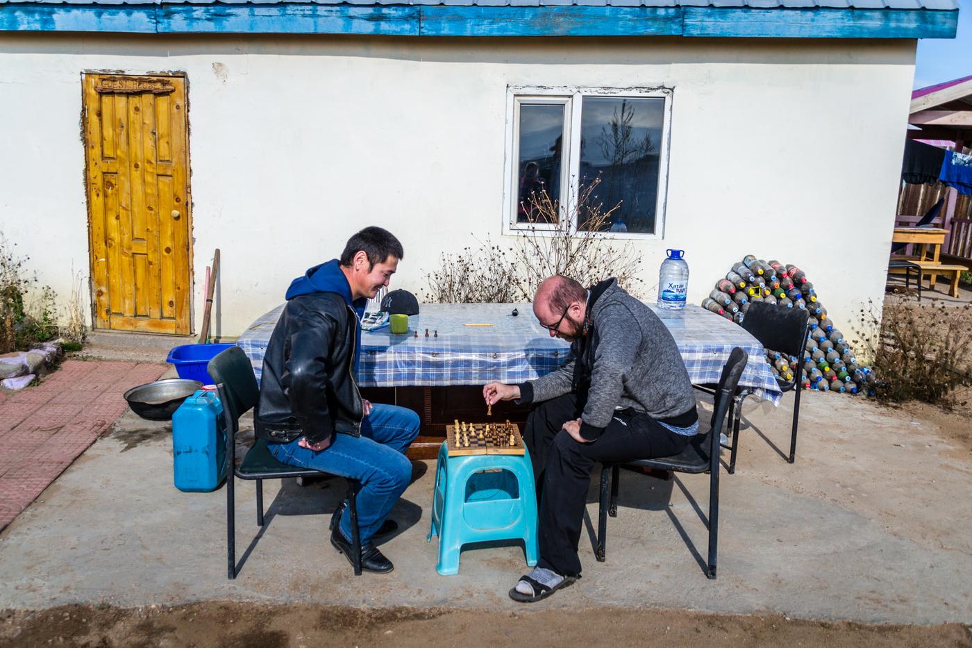 Mongolia-muut-12.jpg