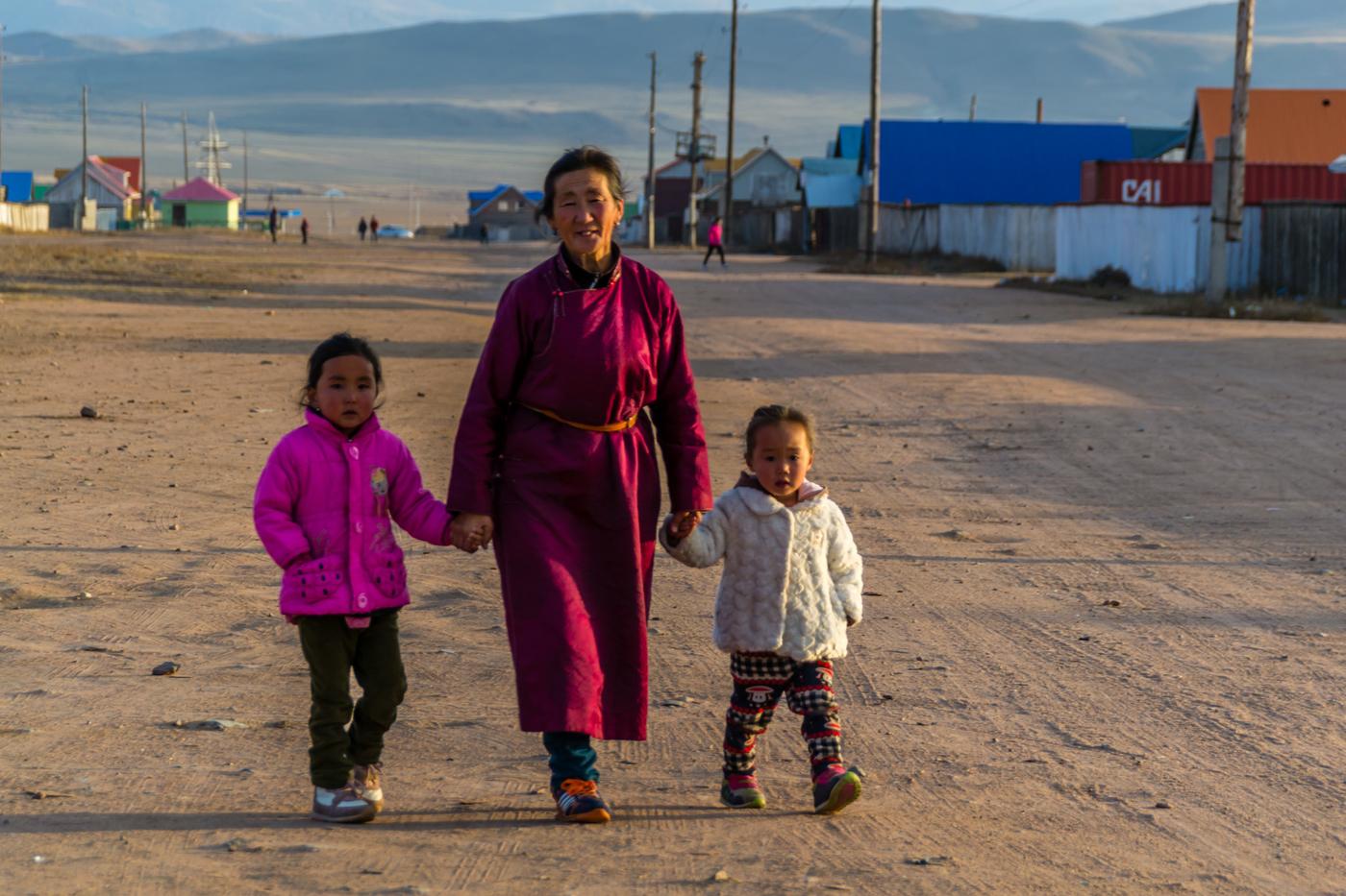 Mongolia-muut-9.jpg