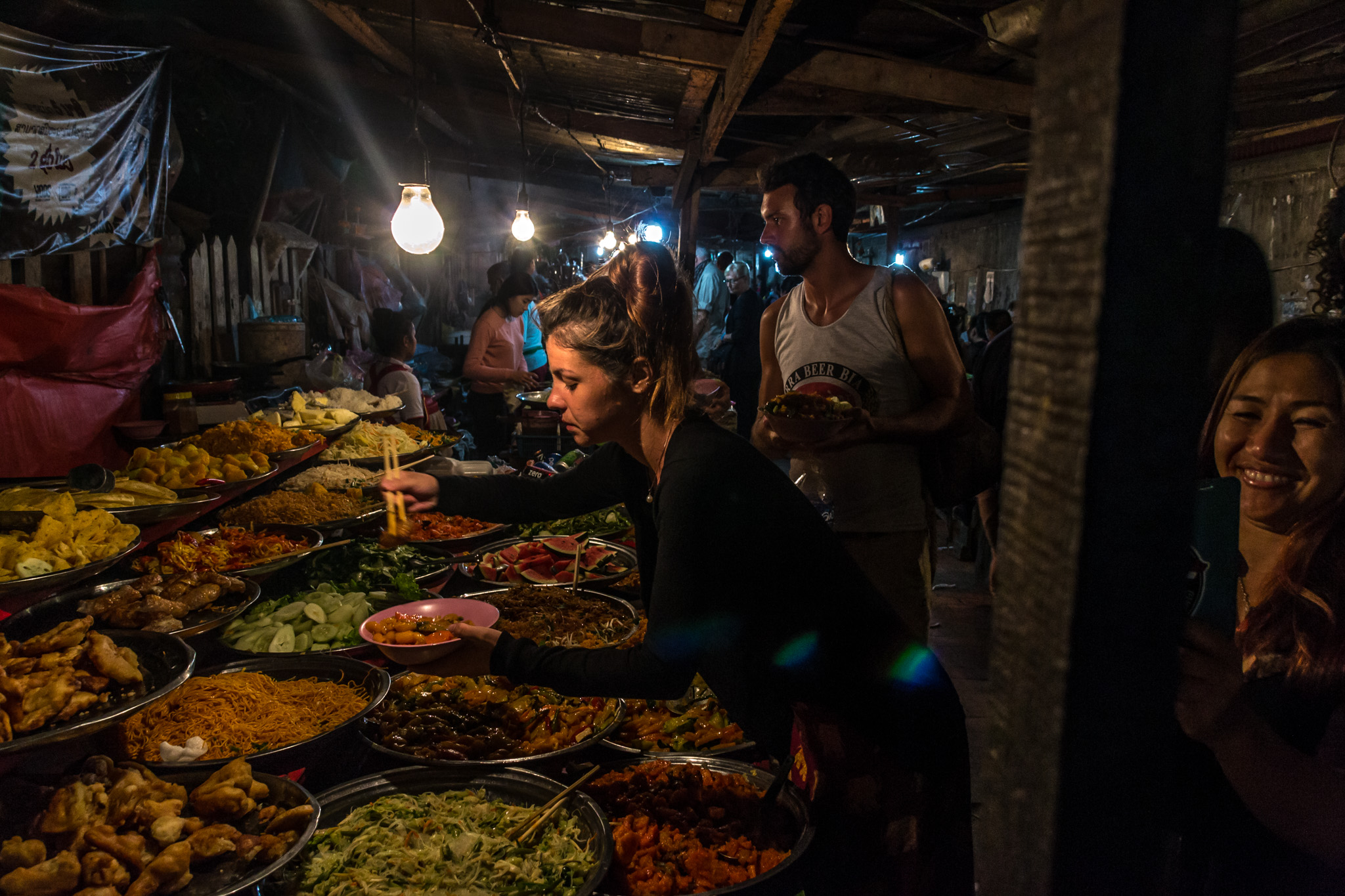 food-street-luang-prabang.jpg