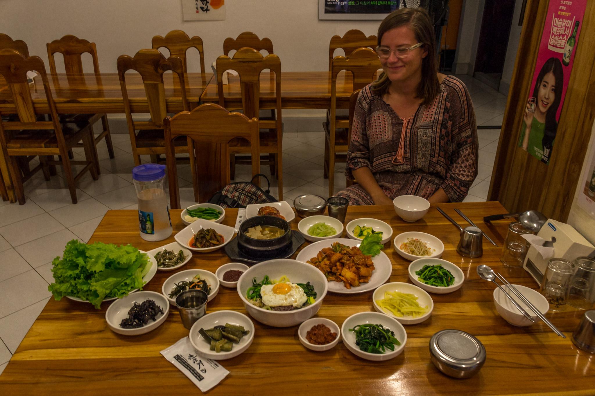 korealainen-ruoka.jpg