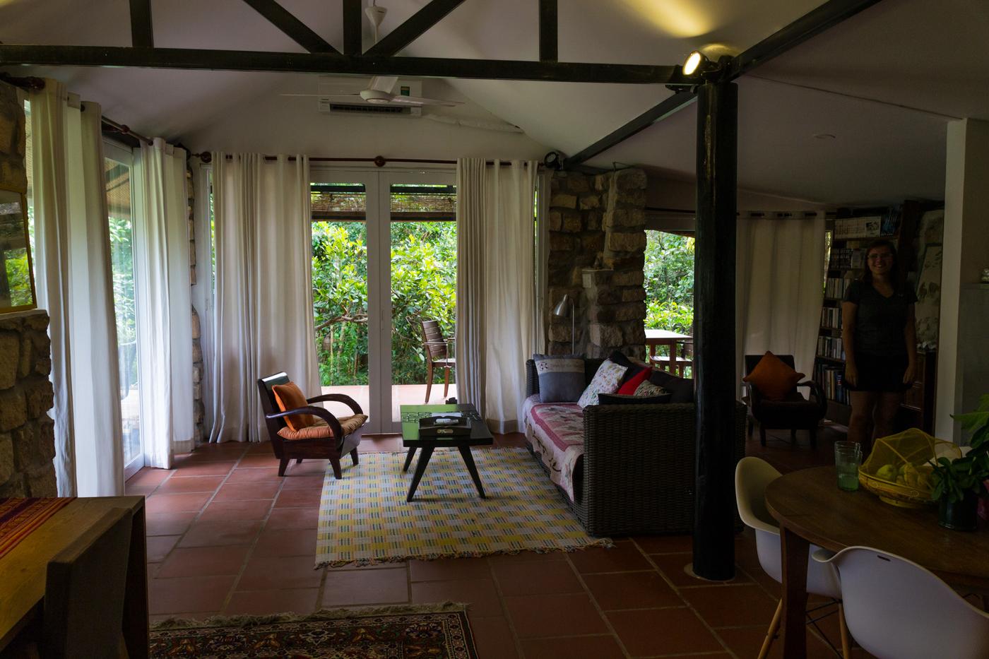 Phu-Quoc-airbnb.jpg