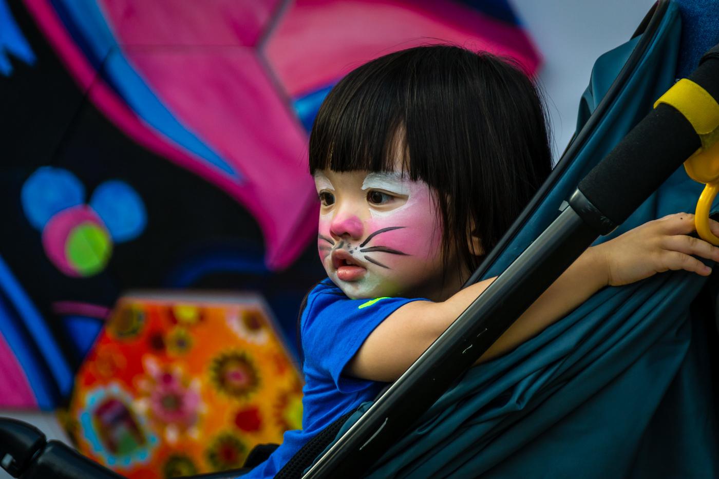 hong-kong-lapsi-2.jpg