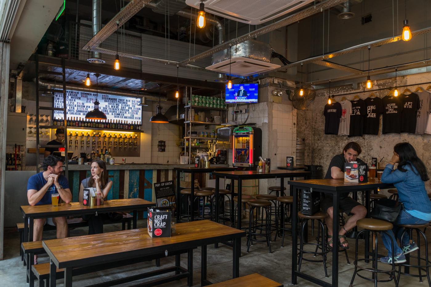 hong-kong-olutpaikka.jpg