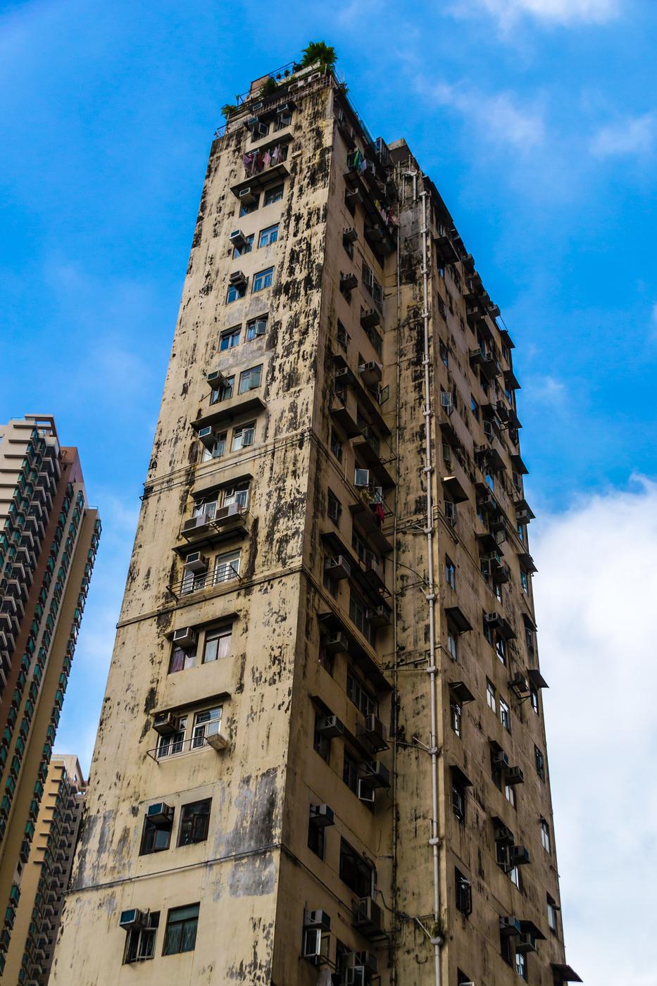 hong-kong-talo-2.jpg