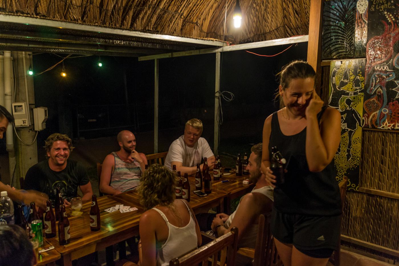 island-life-hostel-11.jpg
