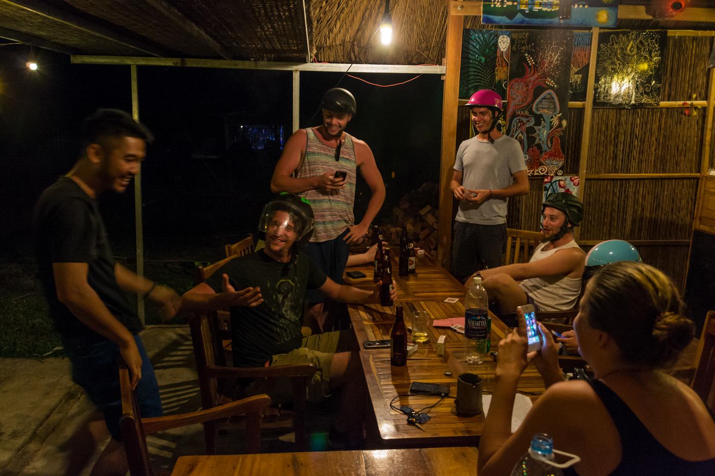 island-life-hostel-14.jpg