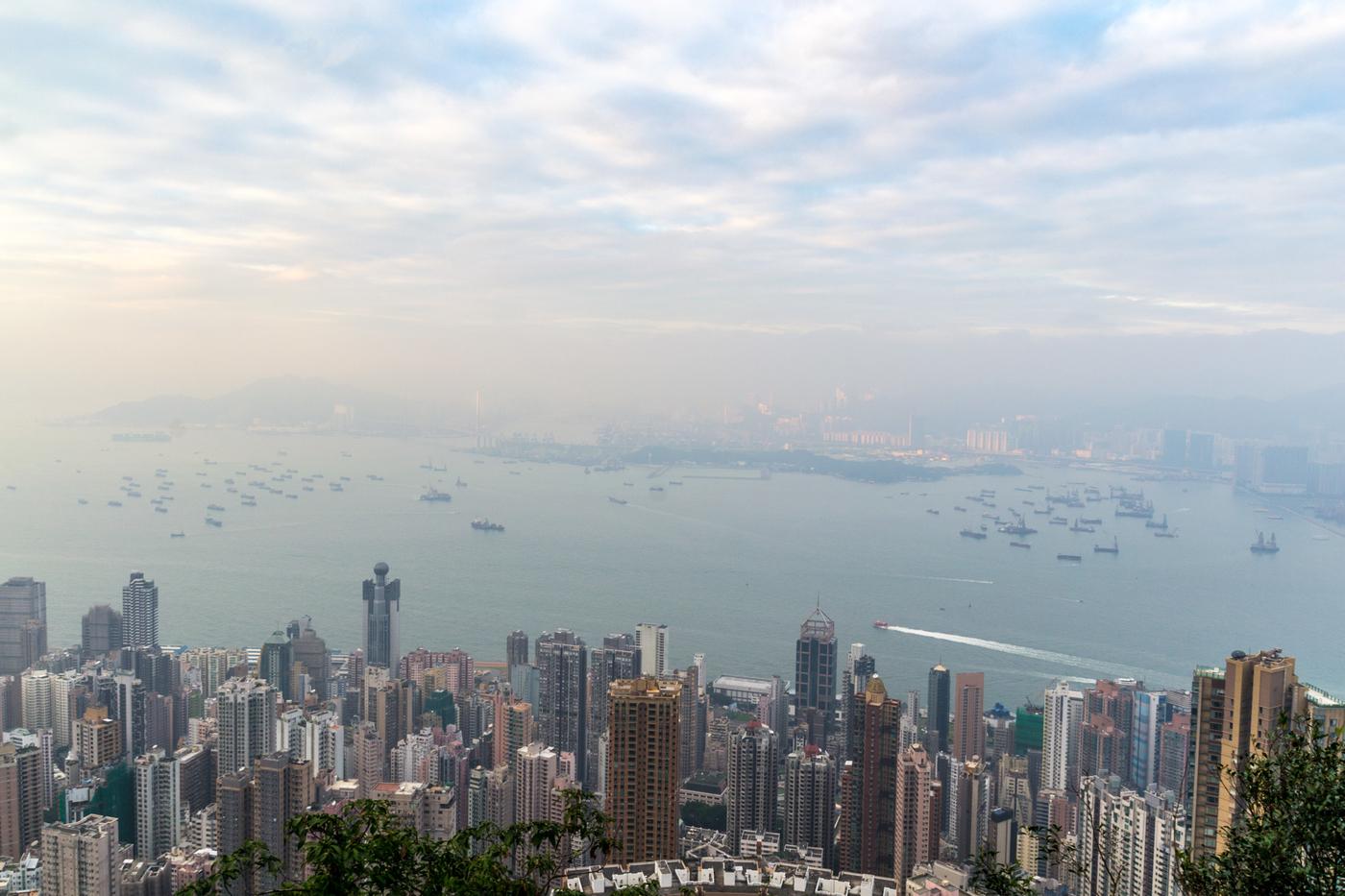 kowloon-ja-hongkong.jpg
