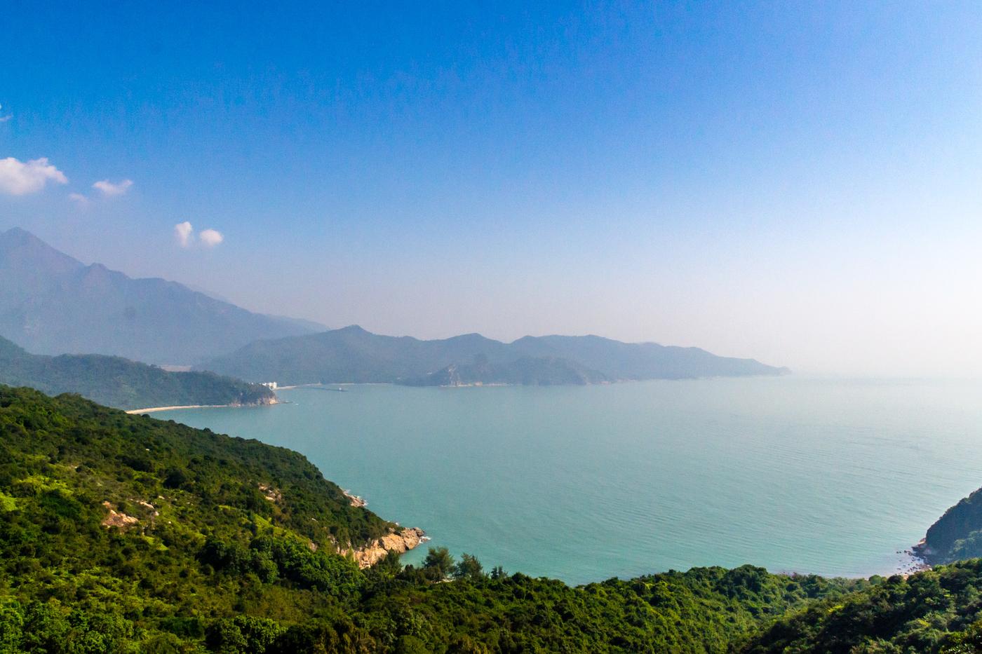 lantau-trail-1.jpg