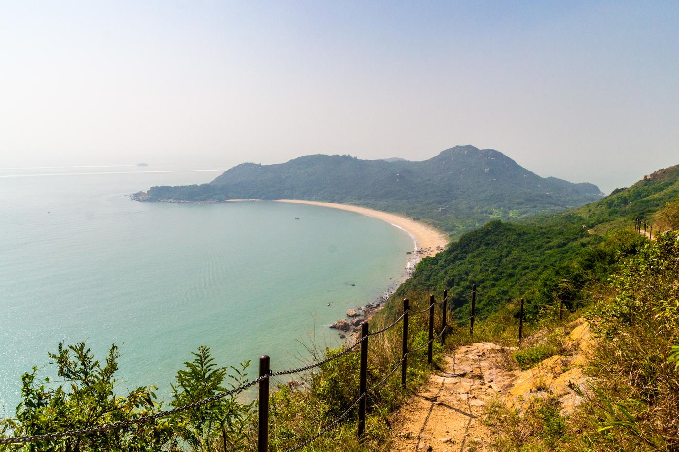 lantau-trail-2.jpg