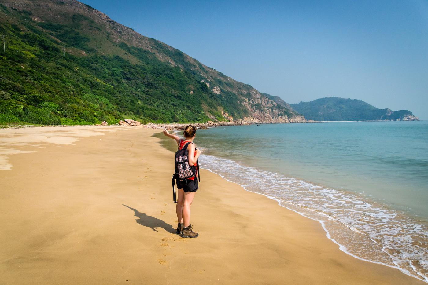 lantau-trail-4.jpg
