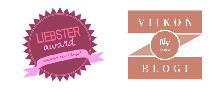 lily-viikon-blogi-liebster-award.jpg