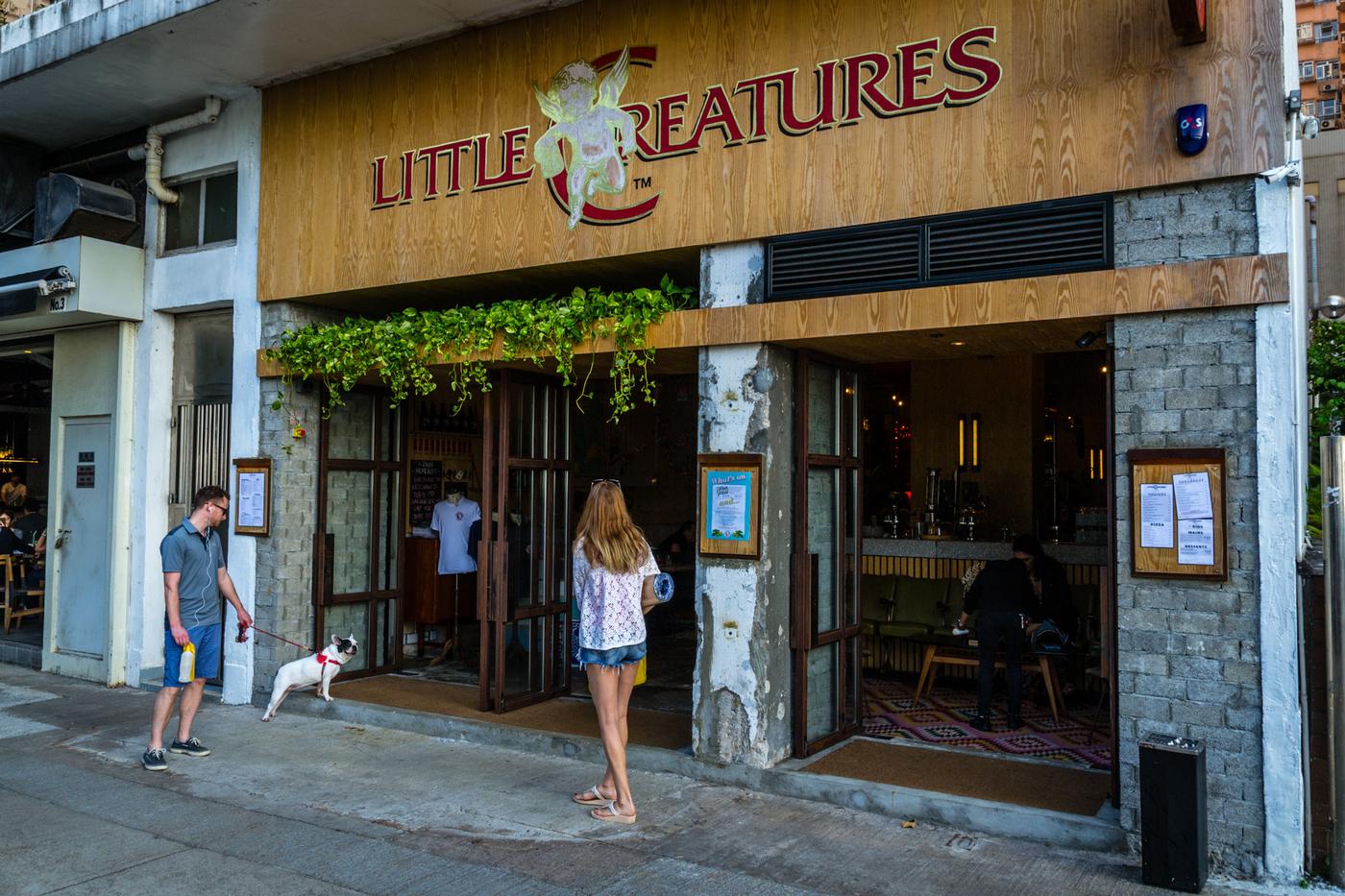 little-creatures-ulkona.jpg
