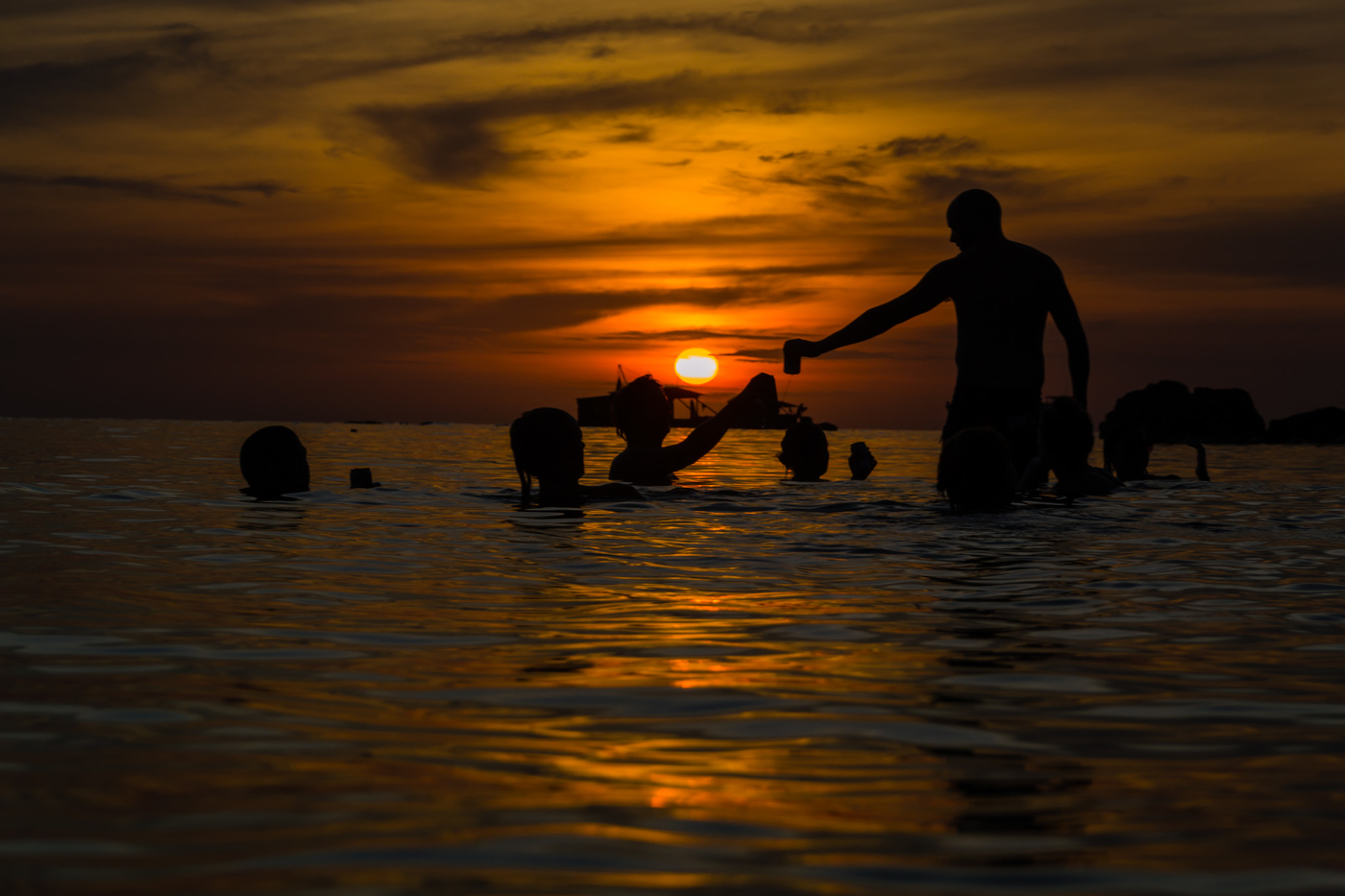 phu-quoc-auringonlasku.jpg