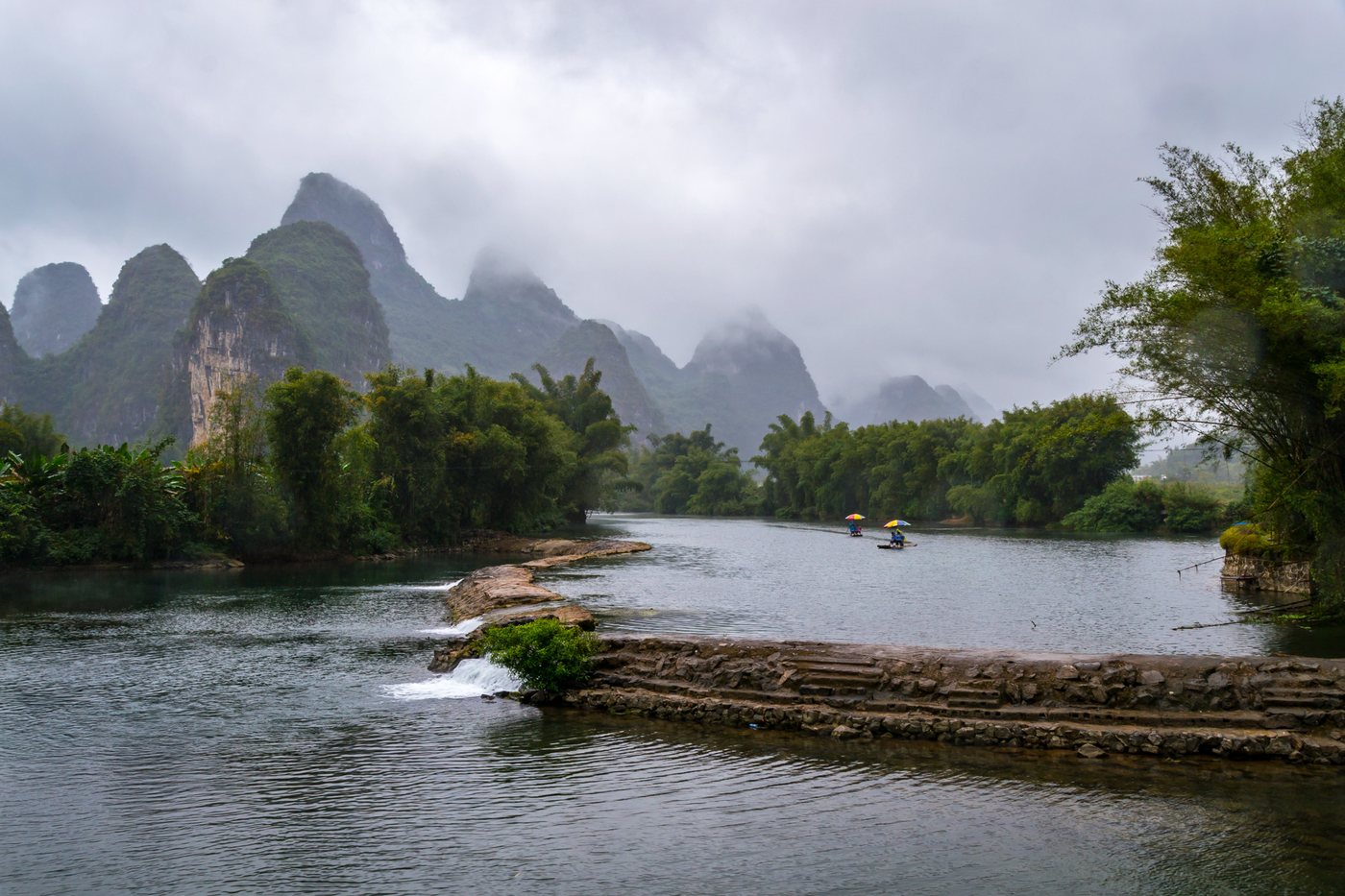 yulong-river.jpg
