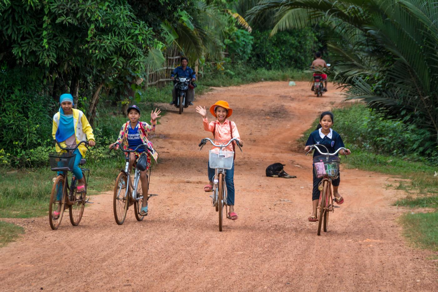 Kampot-22.jpg