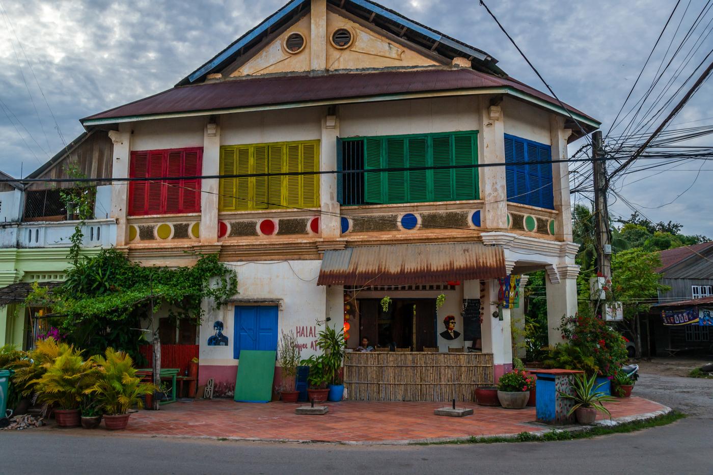 Kampot-29.jpg
