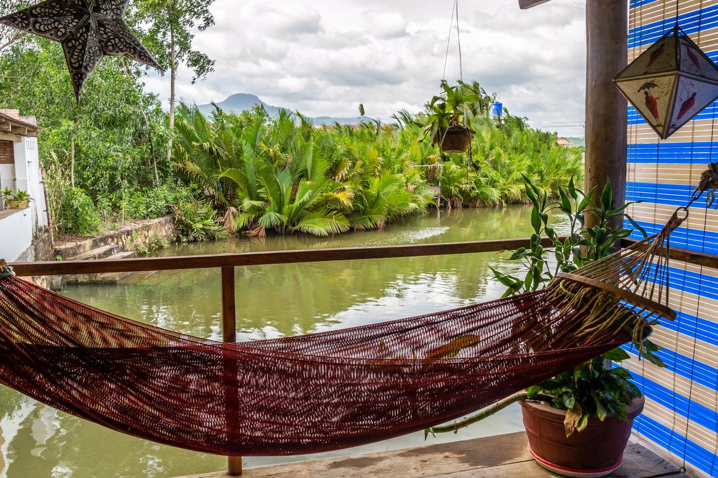 Kampot-6.jpg