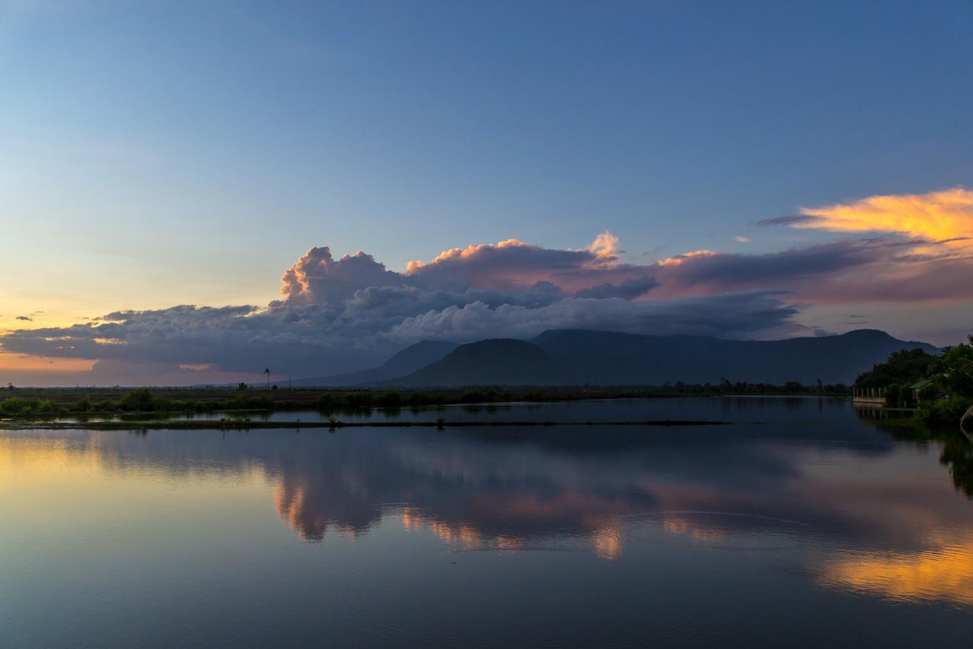 Kampot-88.jpg