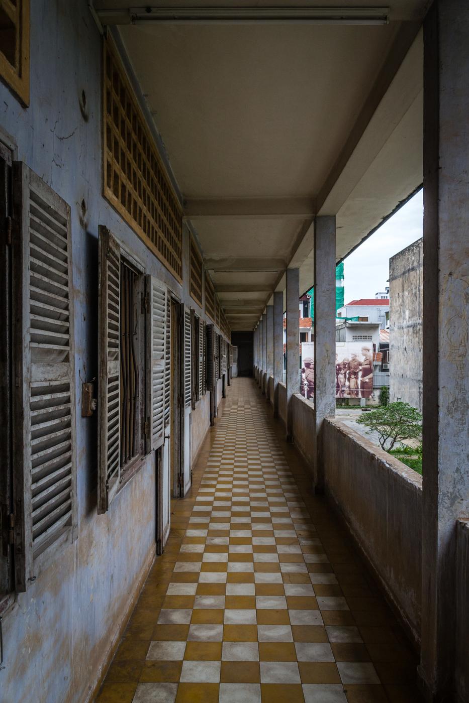 teul-sleng-hallway.jpg