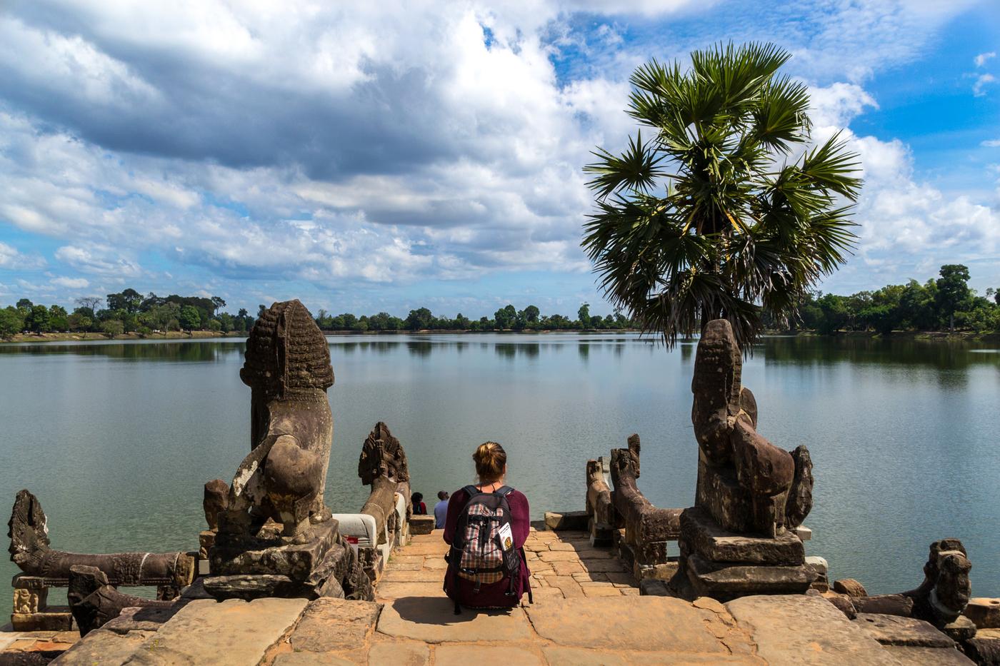 Angkor-banteay-koei.jpg