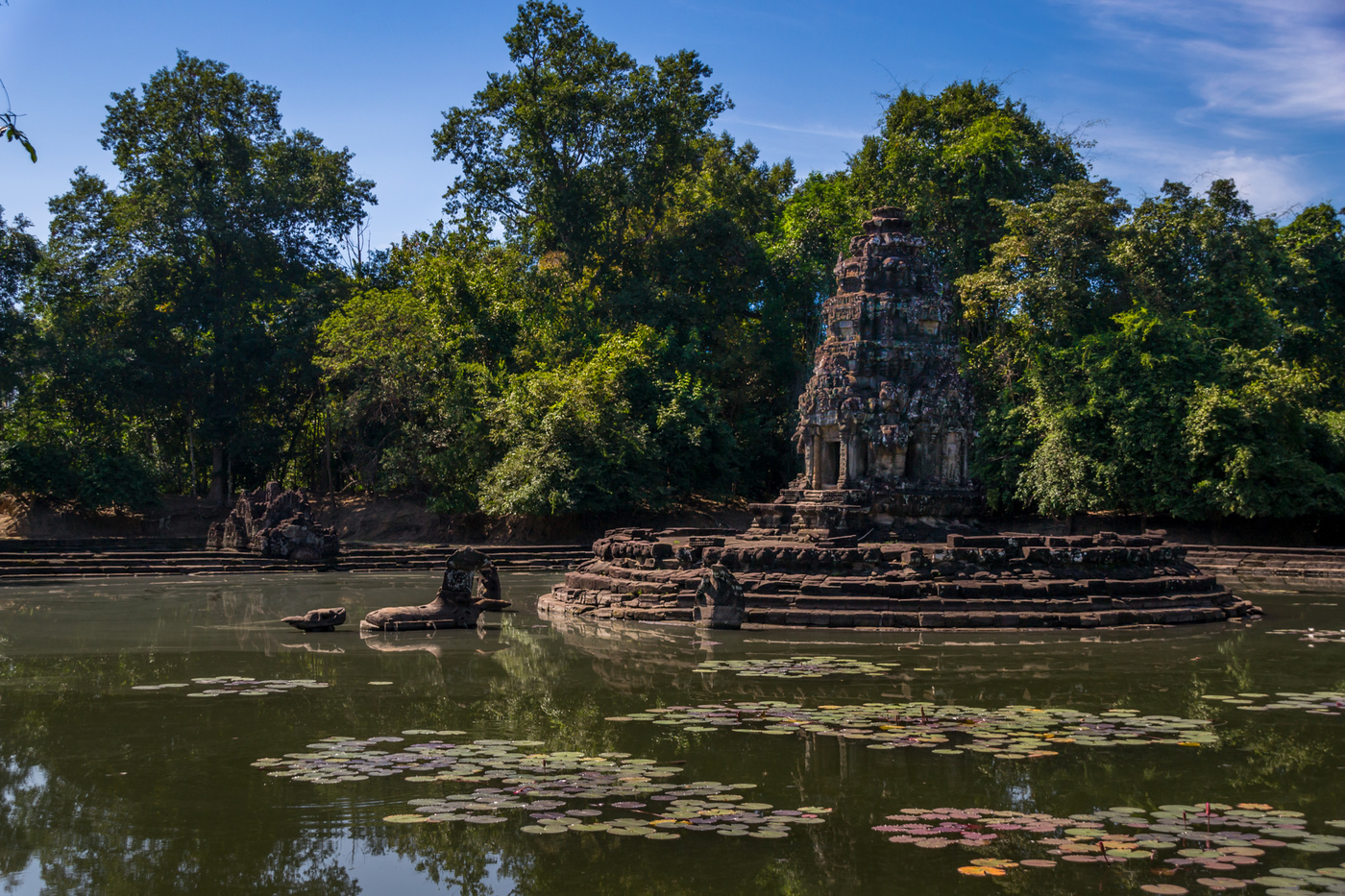 Angkor-Neak-Preah.jpg