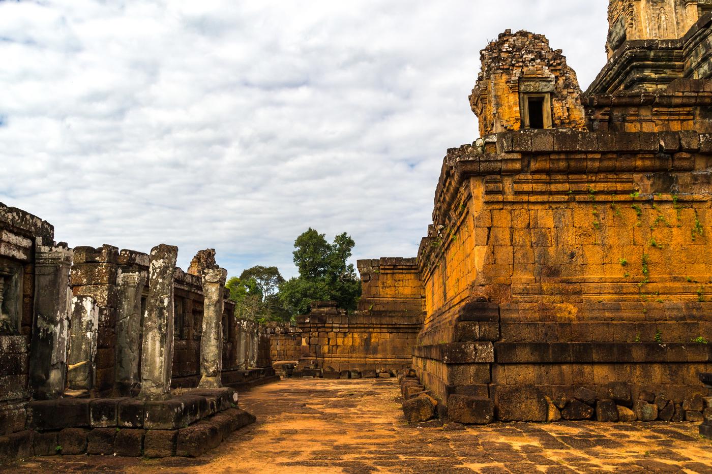 Angkor-pre-rup-temppeli.jpg