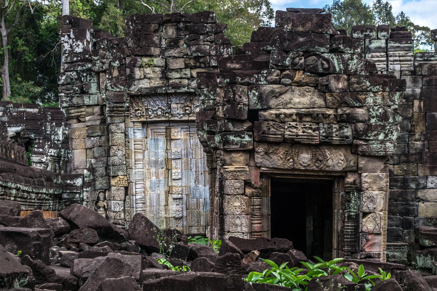 Angkor-Preah-Khan-temppeli.jpg
