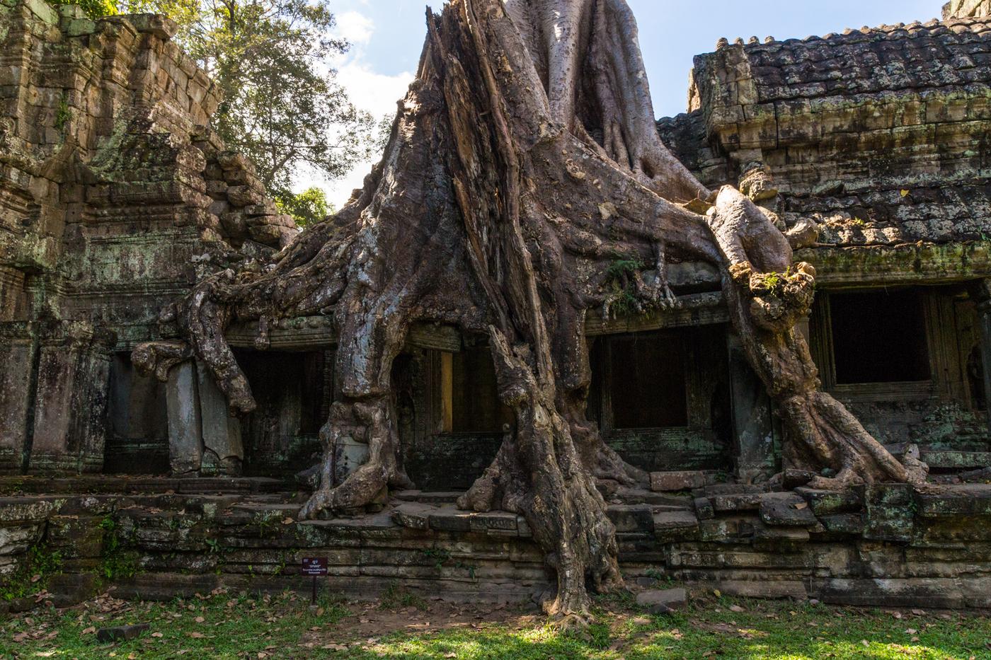 Angkor-Preah-Khan3-28.jpg