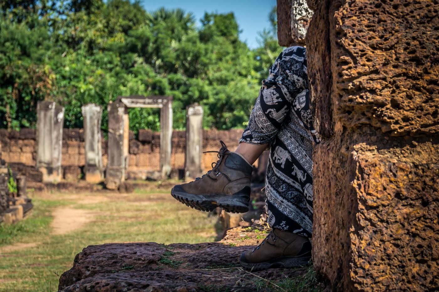 Angkor-pukeutuminen.jpg