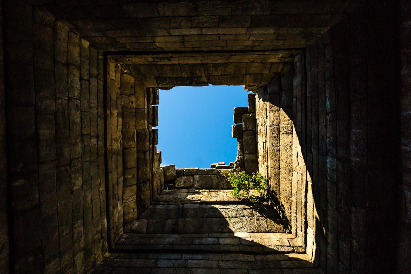 Angkor-Ta-Keo-temppeli.jpg