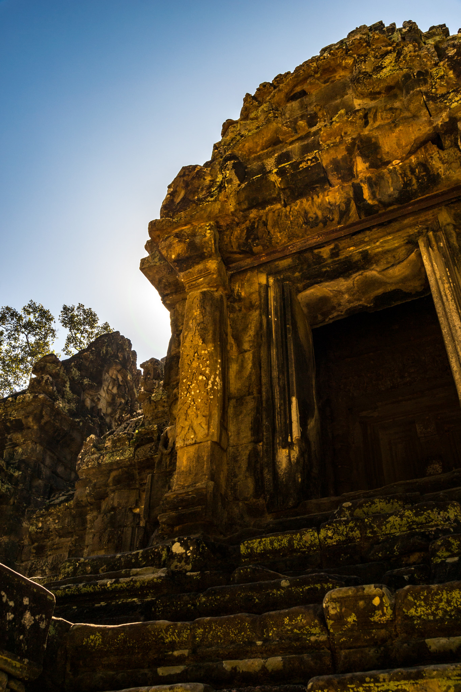 Angkor-Ta-Keo.jpg