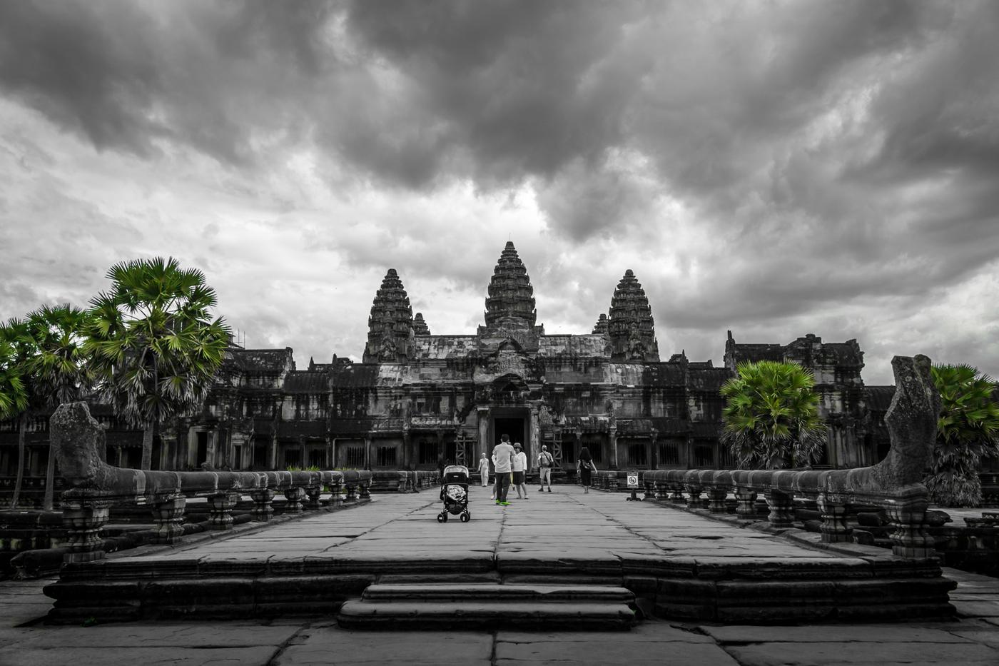 Angkor-wat-temppeli.jpg